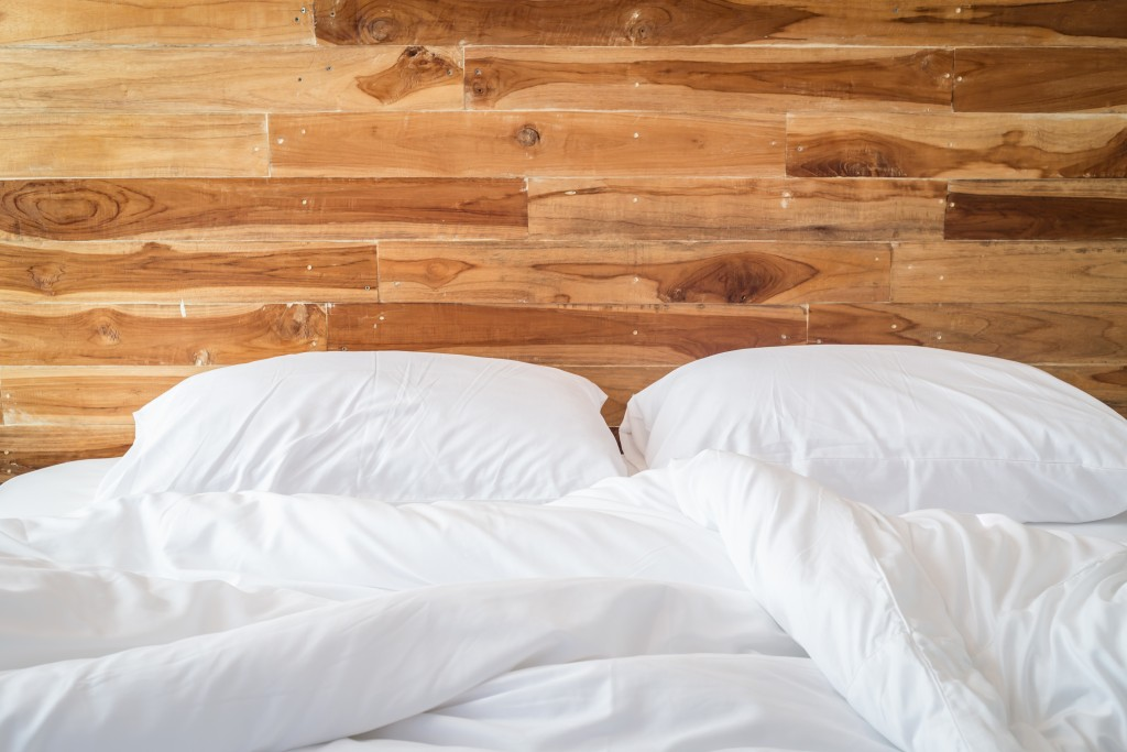 Bamboo Sheets: Facts That Will Get You to Make the Switch