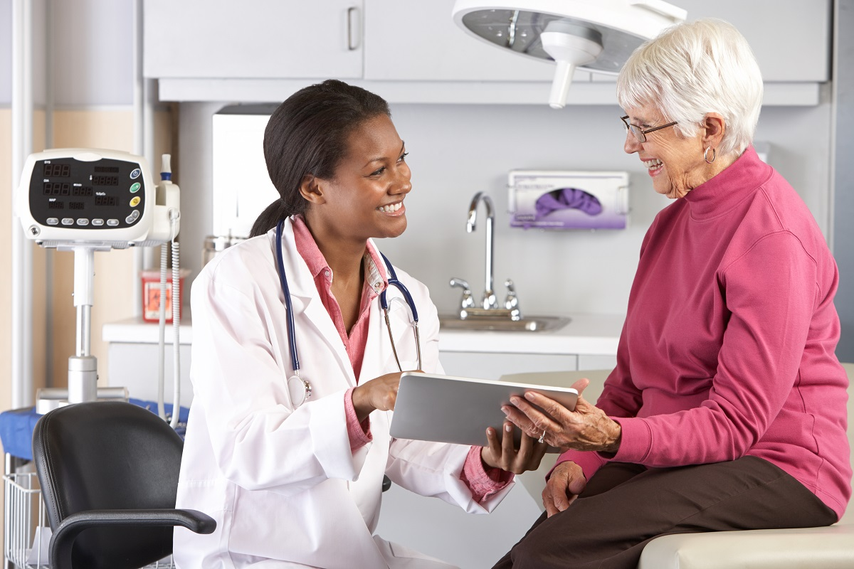 5 Reasons Why You Need a Dedicated Family Doctor
