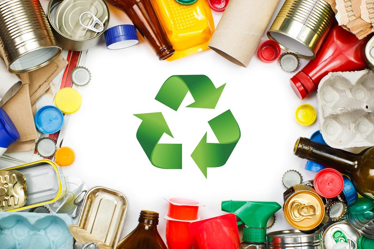 reusable materials