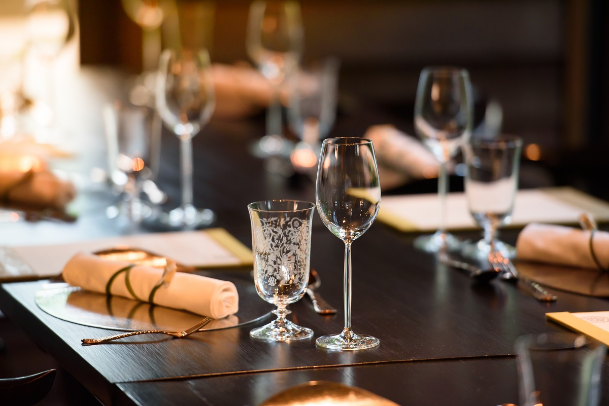 Six Party Preparation Essentials for Newbies