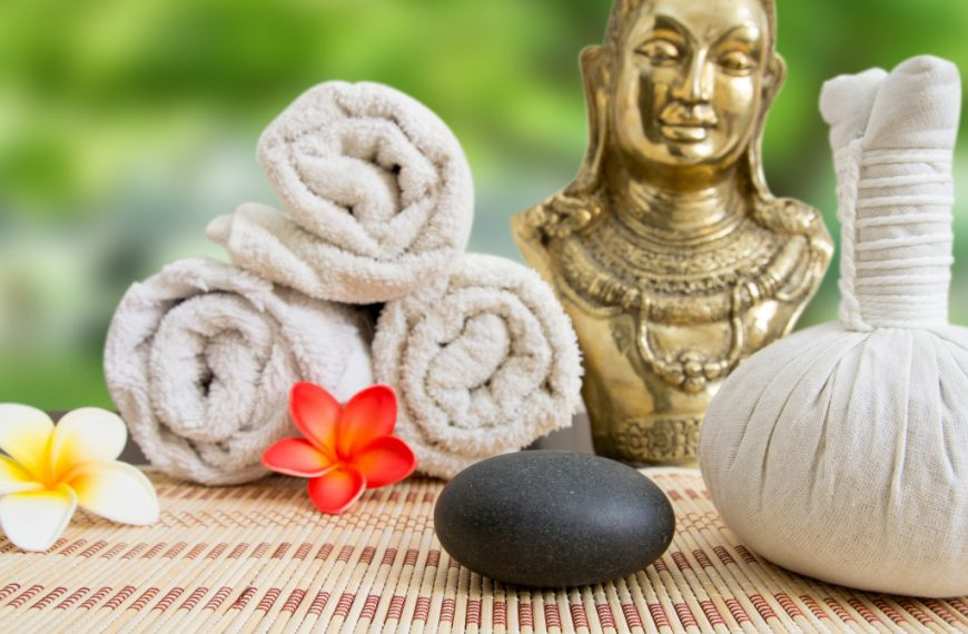 Unwinding Your Mind: A Complete Holistic Wellness Guide